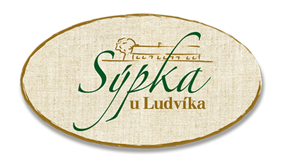 logo_na_web_sypka_male