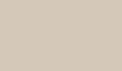 rastaurant-picto-ok