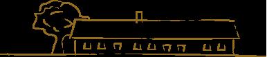 sypka_budova_vector