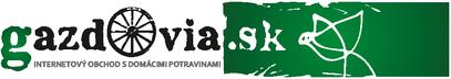 logo gazdovia