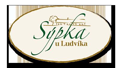 Logo_na_web_sypka_male_plocha