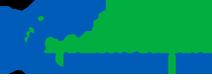 logo rybarstvo stupava