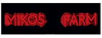 Mikos_farm_logo75